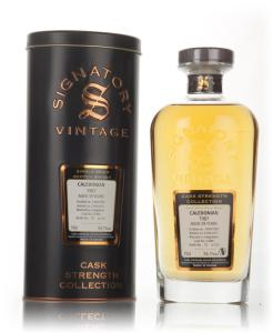 caledonian-29-year-old-1987-cask-23480-cask-strength-collection-signatory-whisky
