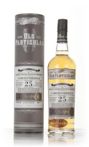 cameronbridge-25-year-old-1991-cask-11316-old-particular-douglas-laing-whisky