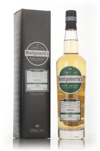 caol-ila-23-year-old-1993-cask-631-rare-select-montgomeries-whisky