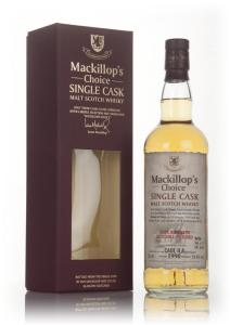 caol-ila-25-year-old-1990-cask-1478-mackillops-choice-whisky
