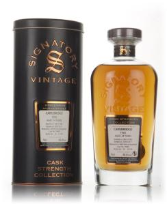 carsebridge-34-year-old-1982-cask-74689-cask-strength-collection-signatory-whisky