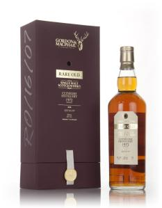 clynelish-1972-bottled-2016-lot-no-ro-16-07-rare-old-gordon-and-macphail-whisky