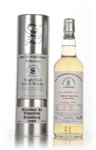 clynelish-20-year-old-1996-casks-11378-un-chillfiltered-collection-signatory-whisky