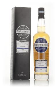 clynelish-21-year-old-1993-cask-7559-rare-select-montgomeries-whisky