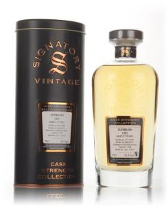 clynelish-21-year-old-1995-cask-11228-cask-strength-collection-signatory-whisky