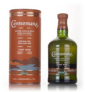 connemara-turf-mor-whiskey