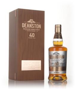 deanston-40-year-old-whisky