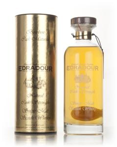 edradour-10-year-old-2006-1st-release-bourbon-cask-matured-natural-cask-strength-ibisco-decanter-whisky