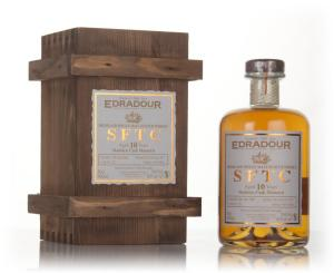 edradour-10-year-old-2006-cask-222-straight-from-the-cask-whisky