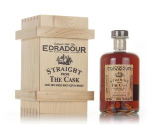 edradour-10-year-old-2006-cask-381-straight-from-the-cask-whisky
