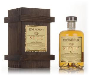 edradour-12-year-old-2004-cask-370-straight-from-the-cask-whisky