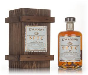 edradour-13-year-old-2003-cask-266-straight-from-the-cask-whisky
