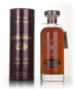 edradour-14-year-old-2002-cask-1421-natural-cask-strength-ibisco-decanter-whisky