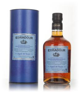 edradour-16-year-old-2000-barolo-cask-finish-whisky