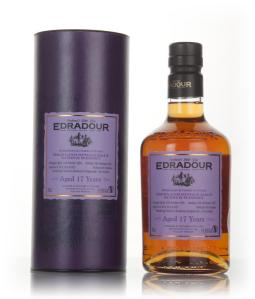 edradour-17-year-old-1999-bordeaux-cask-finish-whisky