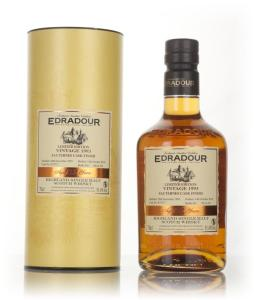 edradour-22-year-old-1993-cask-8-737-7-sauternes-cask-finish-whisky