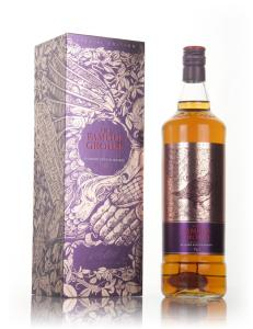 famous-grouse-16-year-old-double-matured-1l-whisky