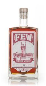 few-bourbon-cask-strength-spirit
