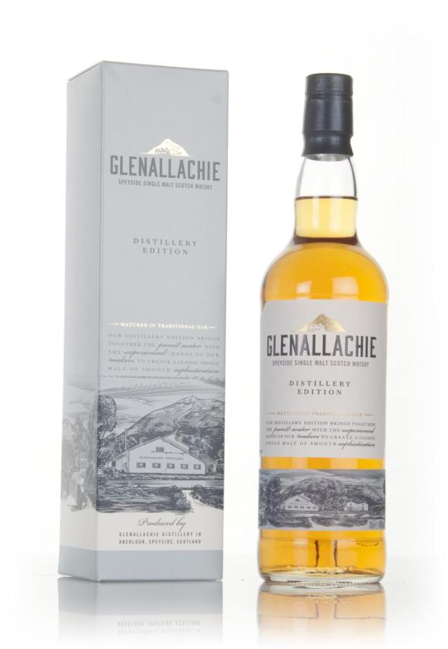 glenallachie-distillery-edition-whisky