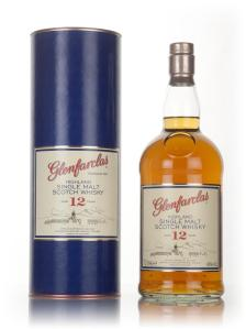 glenfarclas-12-year-old-1l-whisky