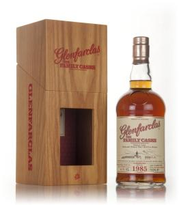 glenfarclas-1985-cask-2600-family-cask-summer-2016-release-whisky