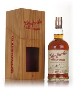glenfarclas-1986-cask-3452-family-cask-summer-2016-release-whisky