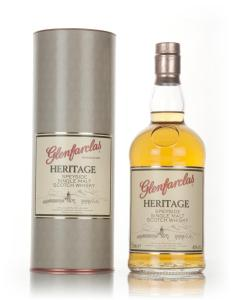 glenfarclas-heritage-whisky