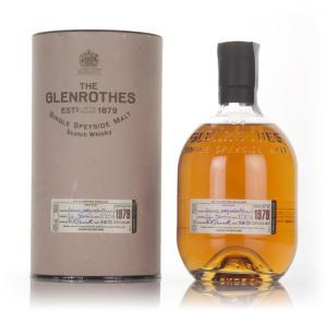 glenrothes-1979-whisky