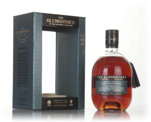 glenrothes-1992-bottled-2015-cask-13-grahams-port-cask-finish-the-wine-merchants-collection-whisky