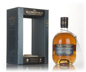 glenrothes-1992-bottled-2016-cask-1-lustau-sherry-cask-finish-the-wine-merchants-collection-whisky