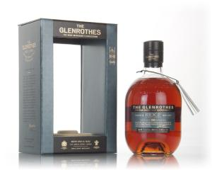 glenrothes-1992-bottled-2016-cask-10-ridge-vineyards-wine-cask-finish-the-wine-merchants-collection-whisky