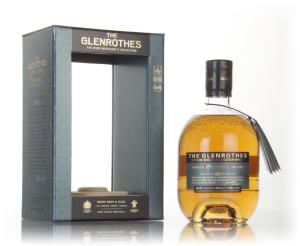 glenrothes-1992-bottled-2016-cask-15-st-lucia-rum-cask-finish-the-wine-merchants-collection-whisky