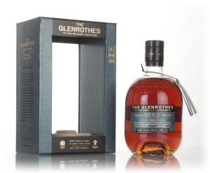 glenrothes-1992-bottled-2016-cask-8-ridge-vineyards-wine-cask-finish-the-wine-merchants-collection-whisky