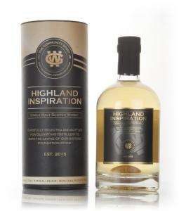 glenwyvis-highland-inspiration-whisky
