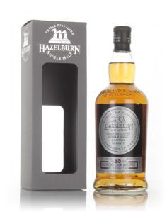 hazelburn-13-year-old-whisky