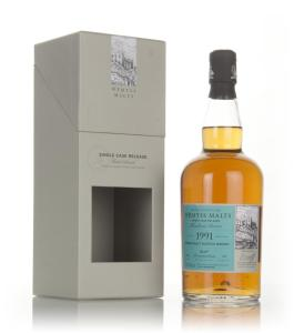 headland-breeze-1991-bottled-2016-wemyss-malts-bunnahabhain-whiskies