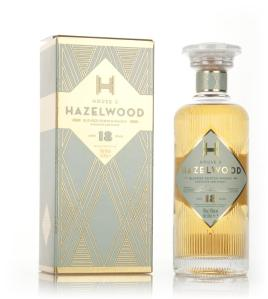 house-of-hazelwood-18-year-old-whisky
