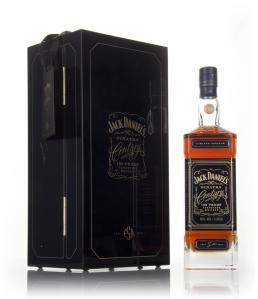 jack-daniels-sinatra-century-whiskey