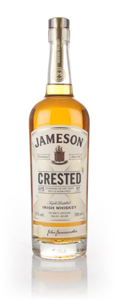 jameson-crested-whiskey