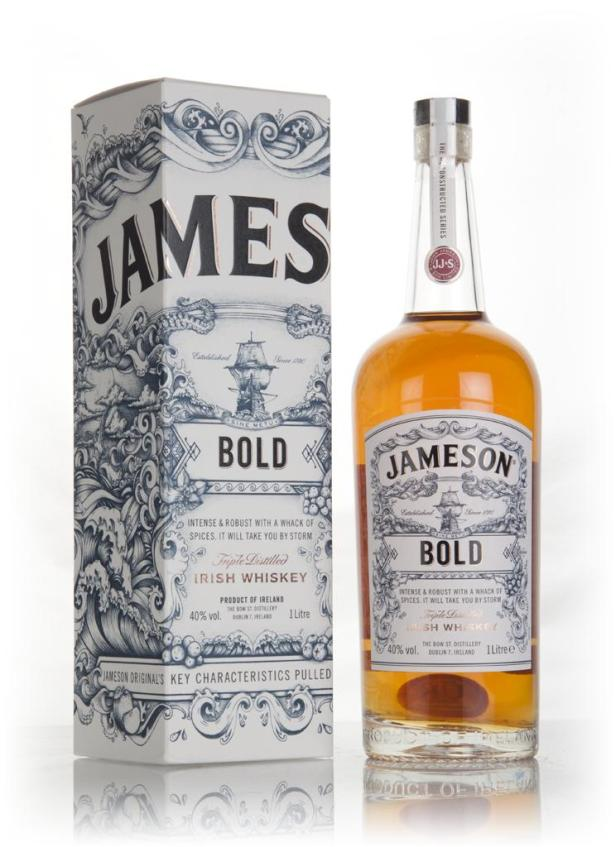 jameson-deconstructed-series-bold-whiskey