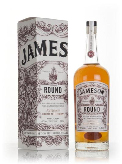 jameson-deconstructed-series-round-whiskey