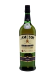 Jameson-Signature-Reserve