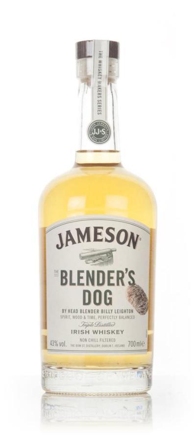 jameson-whiskey-makers-series-blenders-dog-whiskey
