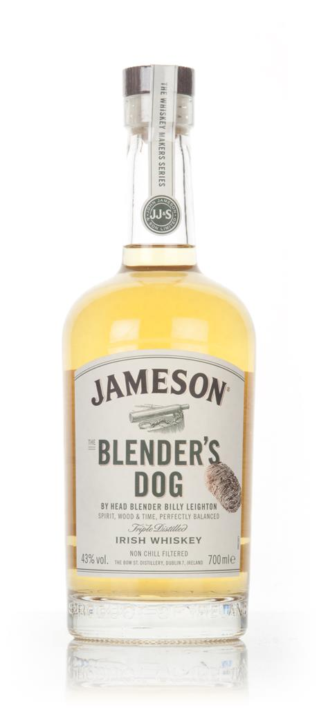 jameson-whiskey-makers-series-blenders-dog-whiskey