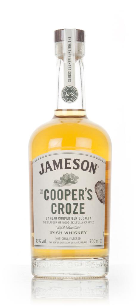 jameson-whiskey-makers-series-coopers-croze-whiskey