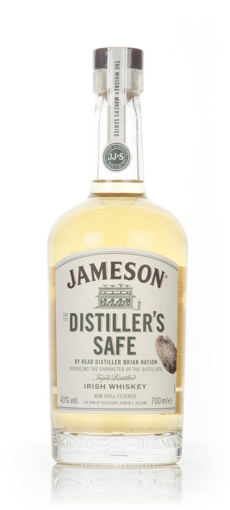 jameson-whiskey-makers-series-distillers-safe-whiskey