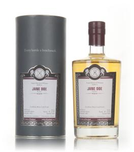 jane-doe-1989-bottled-2016-cask-16044-malts-of-scotland-whiskey