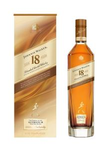 johnnie-walker-18-year-old-whisky