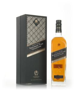 johnnie-walker-explorers-club-collection-the-gold-route-whisky