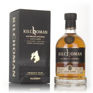 kilchoman-loch-gorm-2017-release-whisky